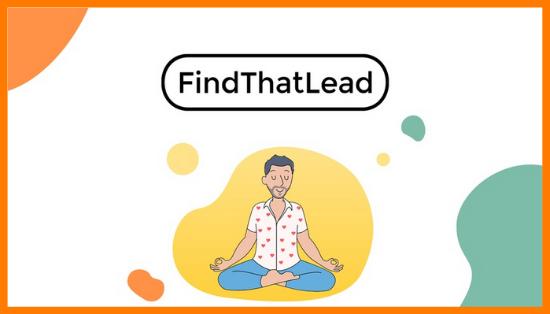 Findthatlead appsumo deal