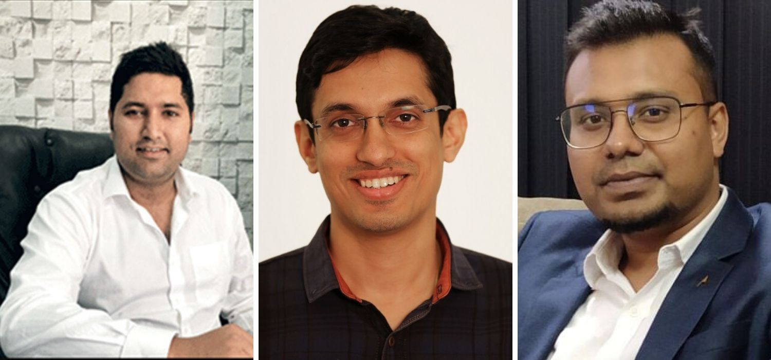 3 Founders shared how Small Businesses Coping with Situation of Covid Outbreak