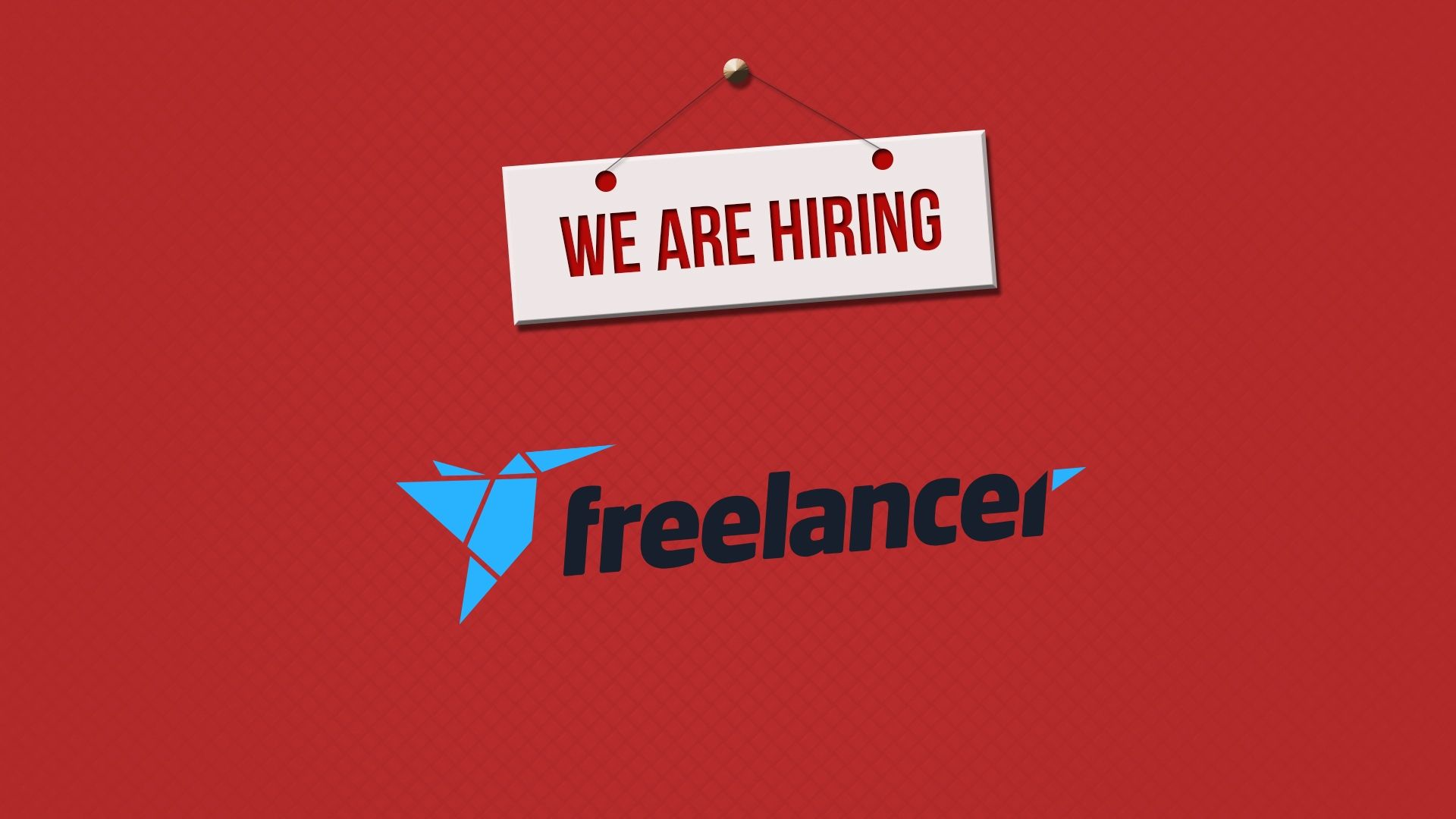 Tips For Hiring The Freelancers