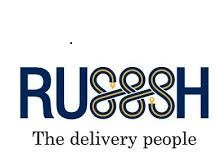 Russsh is yet another Indian startup that failed due to lack of funds