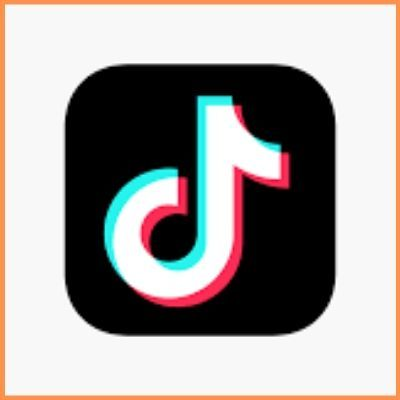 The Drastic Downfall In The Google Play Store Rating Of TikTok