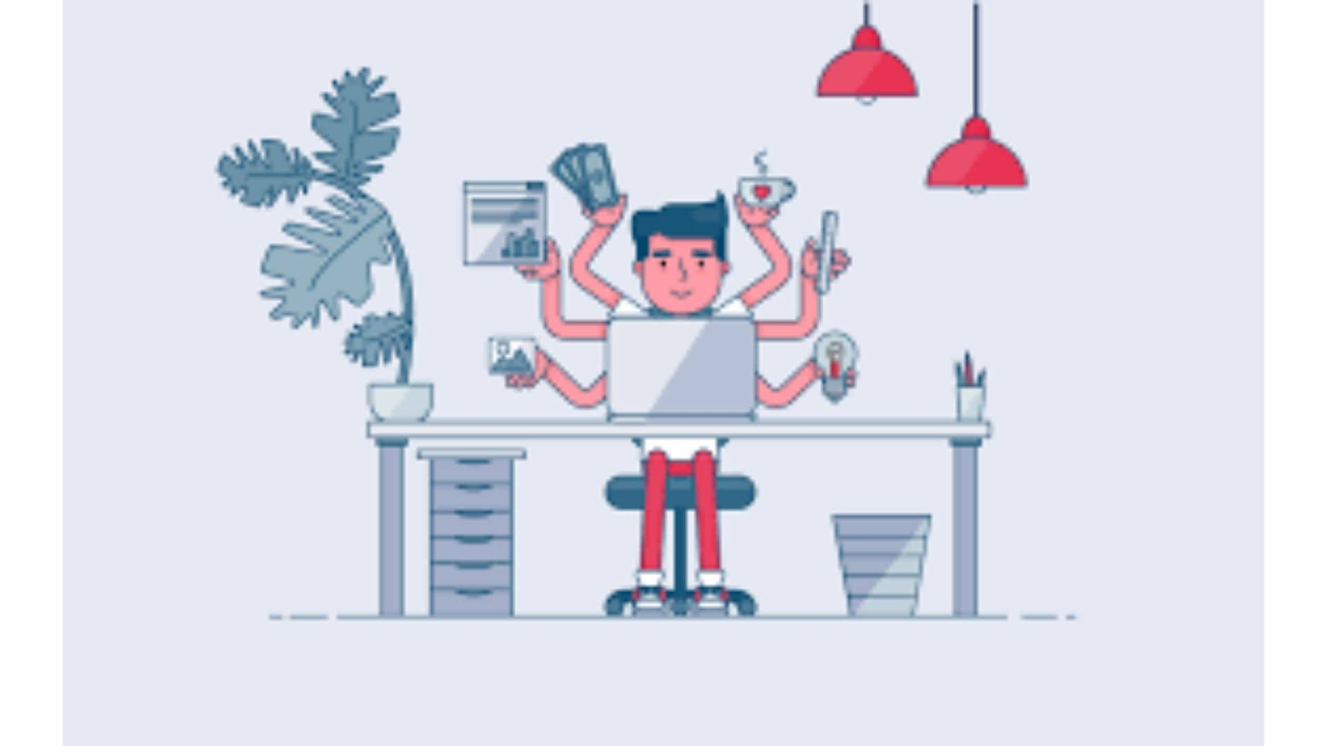 Benefits Of Hiring The Freelancer