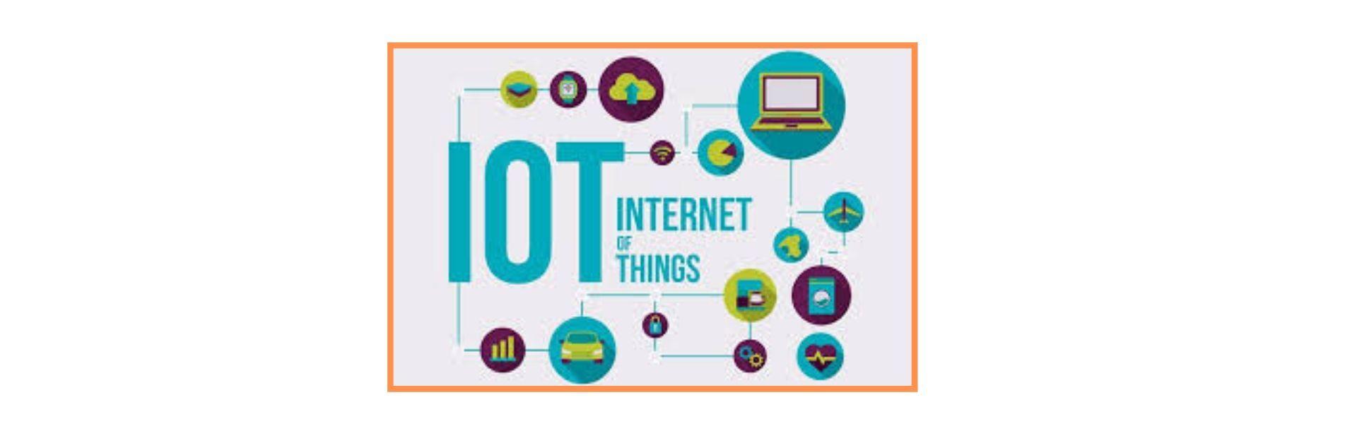 IoT Start-ups In India