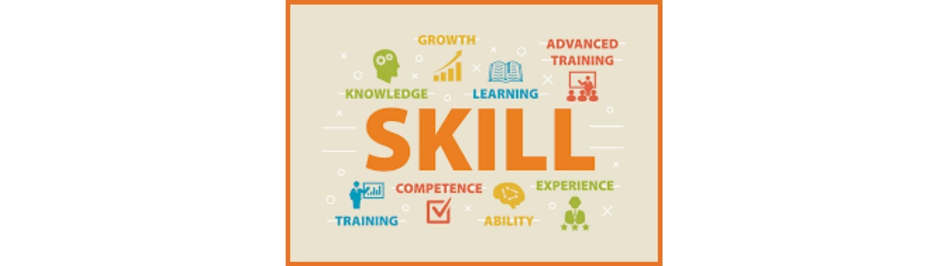 skills required for entrepreneurial journey