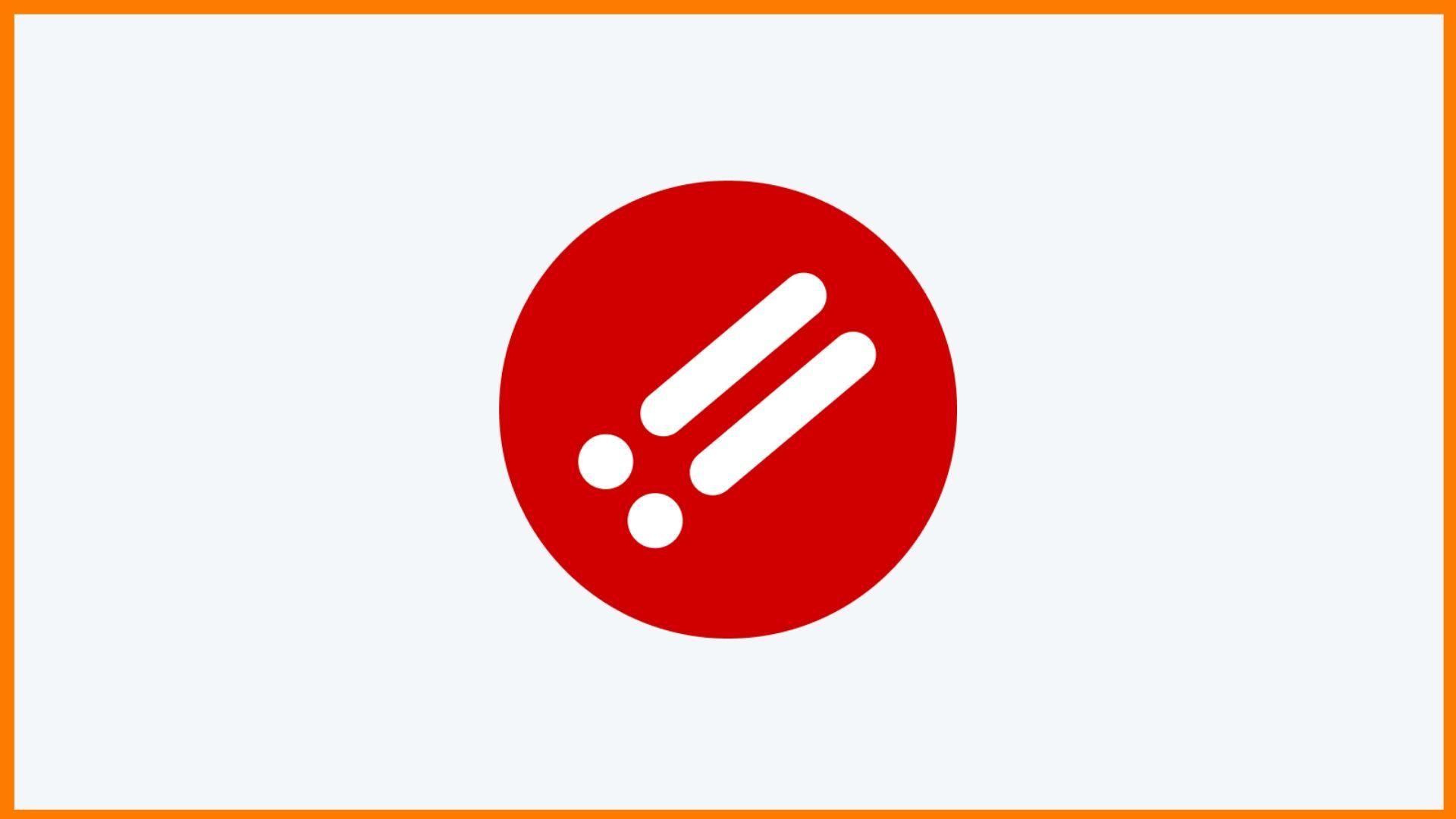 Taski Logo