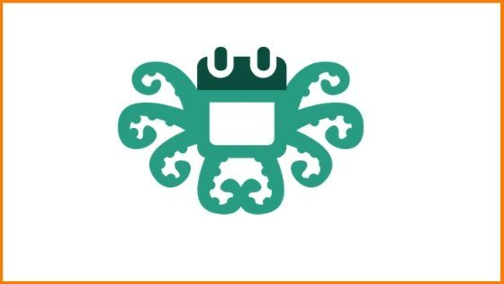 Calamari - Simplifying Leave Management and Work Time Management of Employees with Advanced Technology