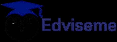 Edviseme Logo