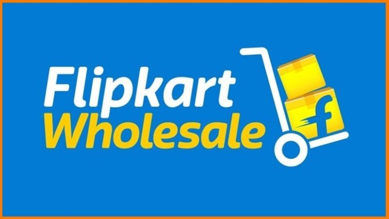 Flipkart acquired 100% stake in Walmart India