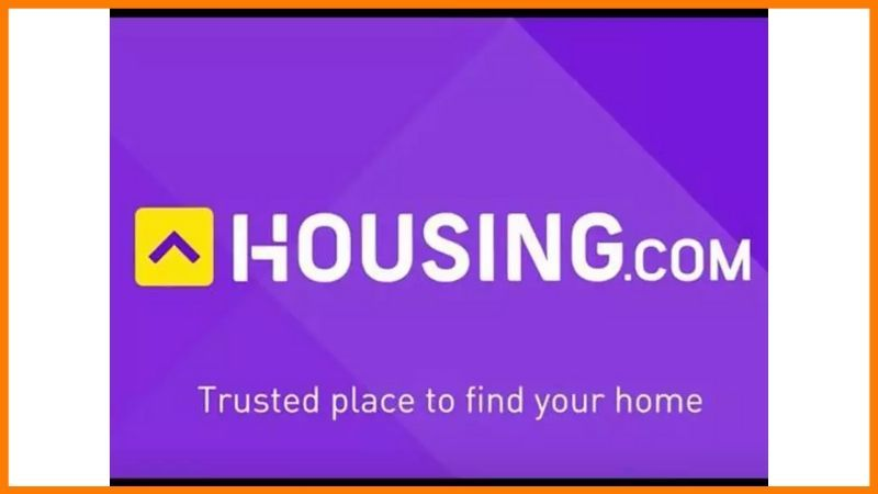 Rahul Yadav- HOUSING.COM
