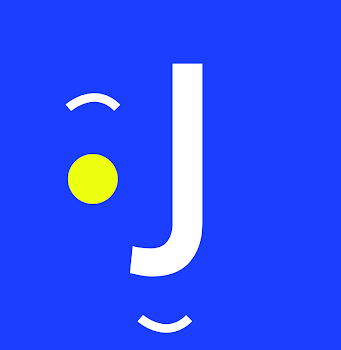 Journify Logo