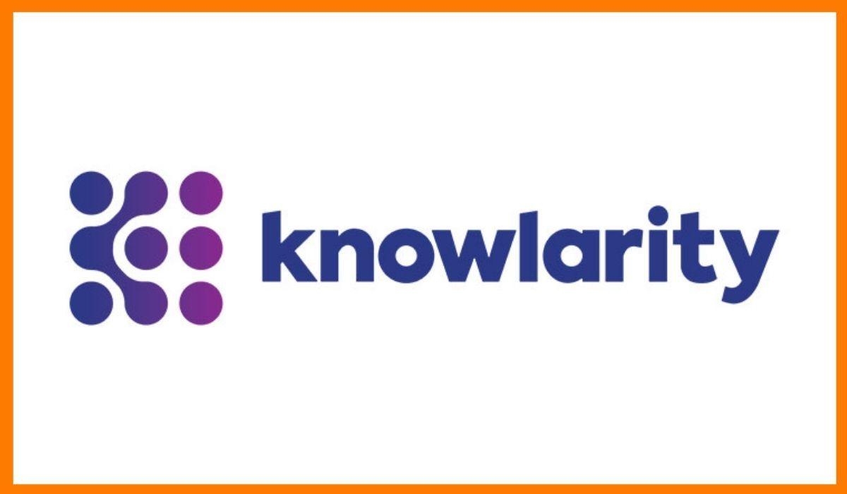 Knowlarity- Cloud Telephony India