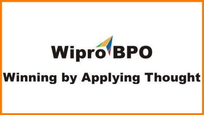 India's Largest BPO Company