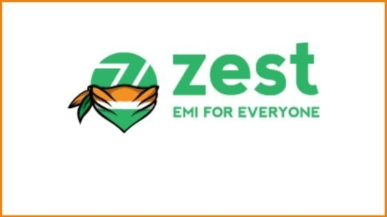 From Fashion to Education, now Pay for Everything with ZestMoney's Easy EMI