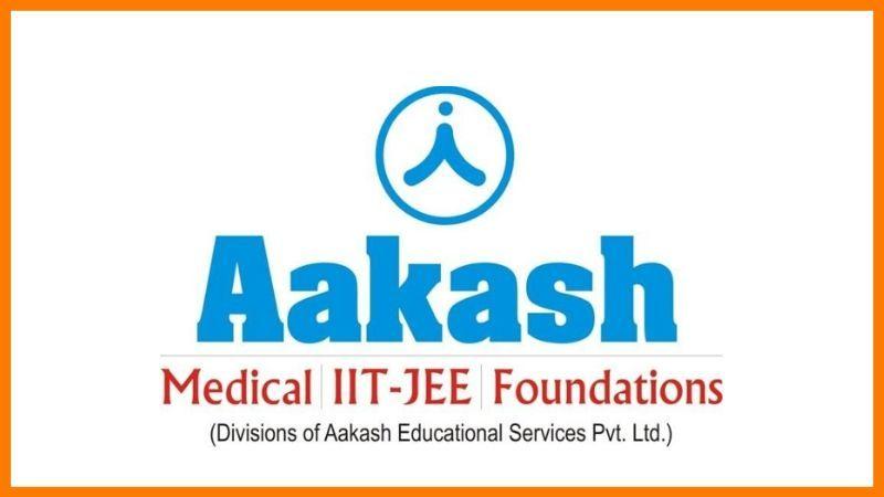 Aakash Coaching Institute