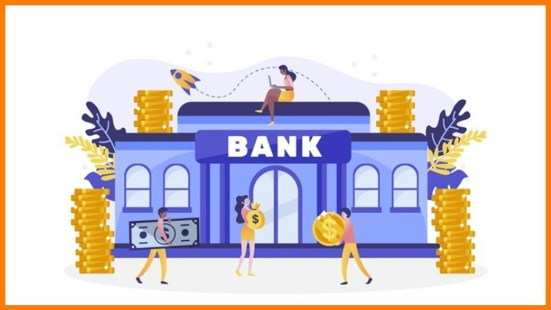 Top 10 Banks in India 2020