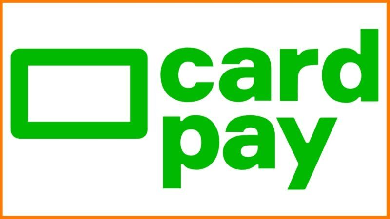 Cardpay Technologies Limited was incorporated on 20 March 2020.