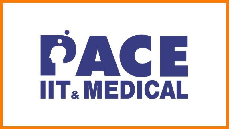 IITians Pace Coaching Institute