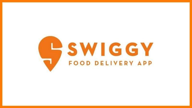 Swiggy | Food Startups
