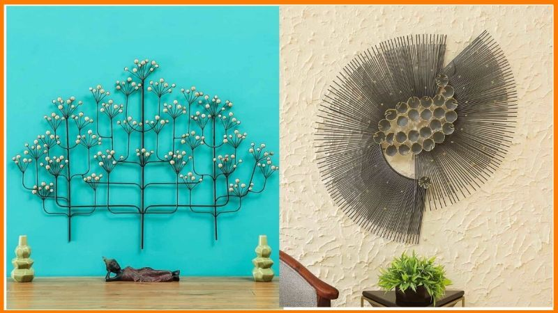 Vedas products - Arindam Tree and Wall art