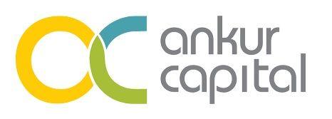 Ankur Capitals