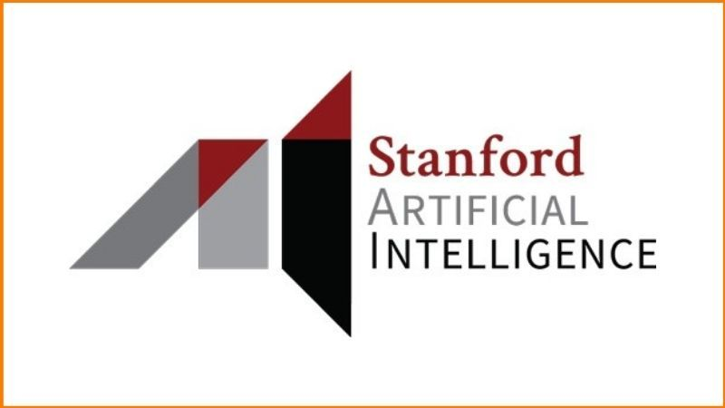 Artificial Intelligence Stanford University