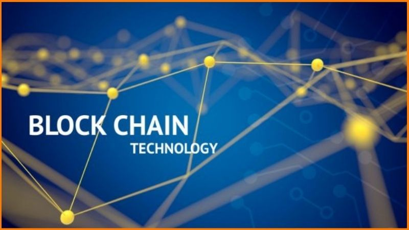 Blockchain for Business: the New Industrial Revolution 4.0