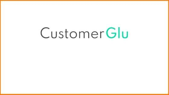 CustomerGlu - Lets E-commerce Companies Design Attractive and Customized Offers to Keep the Customers Glued