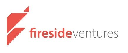 Fireside Ventures Changing the Indian Startup Ecosystem