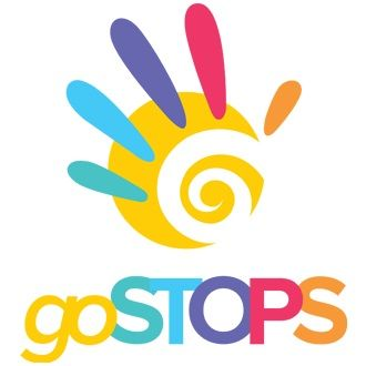 The story of GoStops