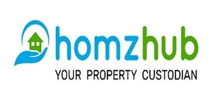 An insight into a Prop-Tech startup: Homzhub