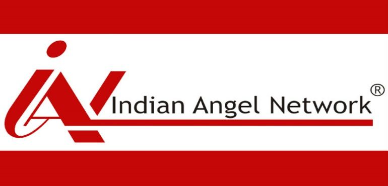 Indian Angel Network: The Backbone of the Indian Entrepreneurial System