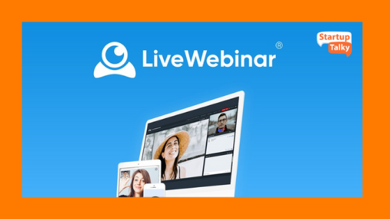 LiveWebinar: Complete Review