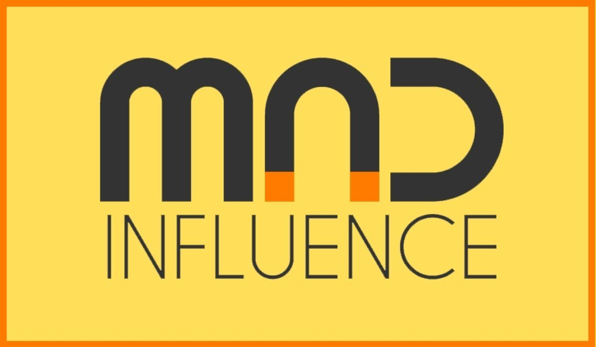 Mad Influence - Get the Best Influencers to Promote Your Business