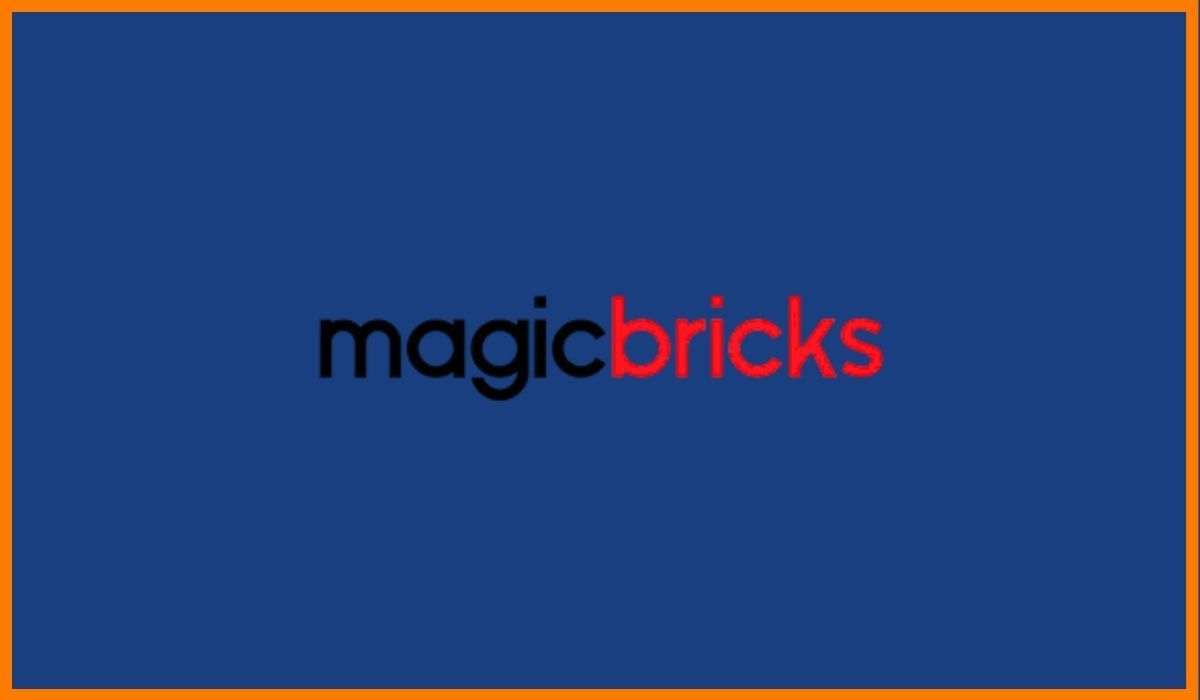 Magicbricks - Don't Own A Home Yet? Buy One!