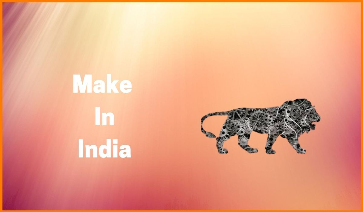 Make In India, how India plans to manufacture revolution