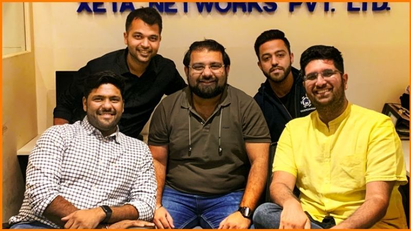 PokerDangal Founders