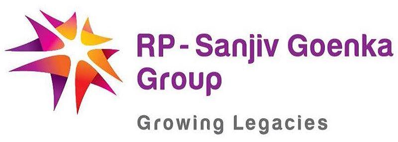 Sanjiv Goenka: The Man Behind RPSG Group