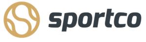 SportCo Logo