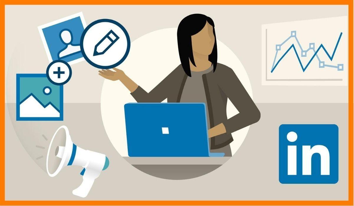 Benefits of LinkedIn Learning