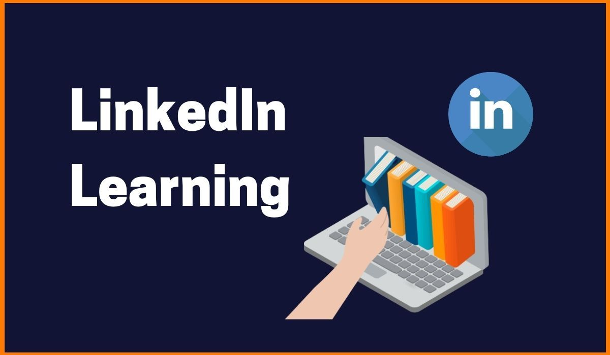 How to develop your skills with the help LinkedIn Learning