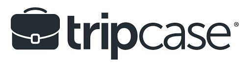 trip planning apps