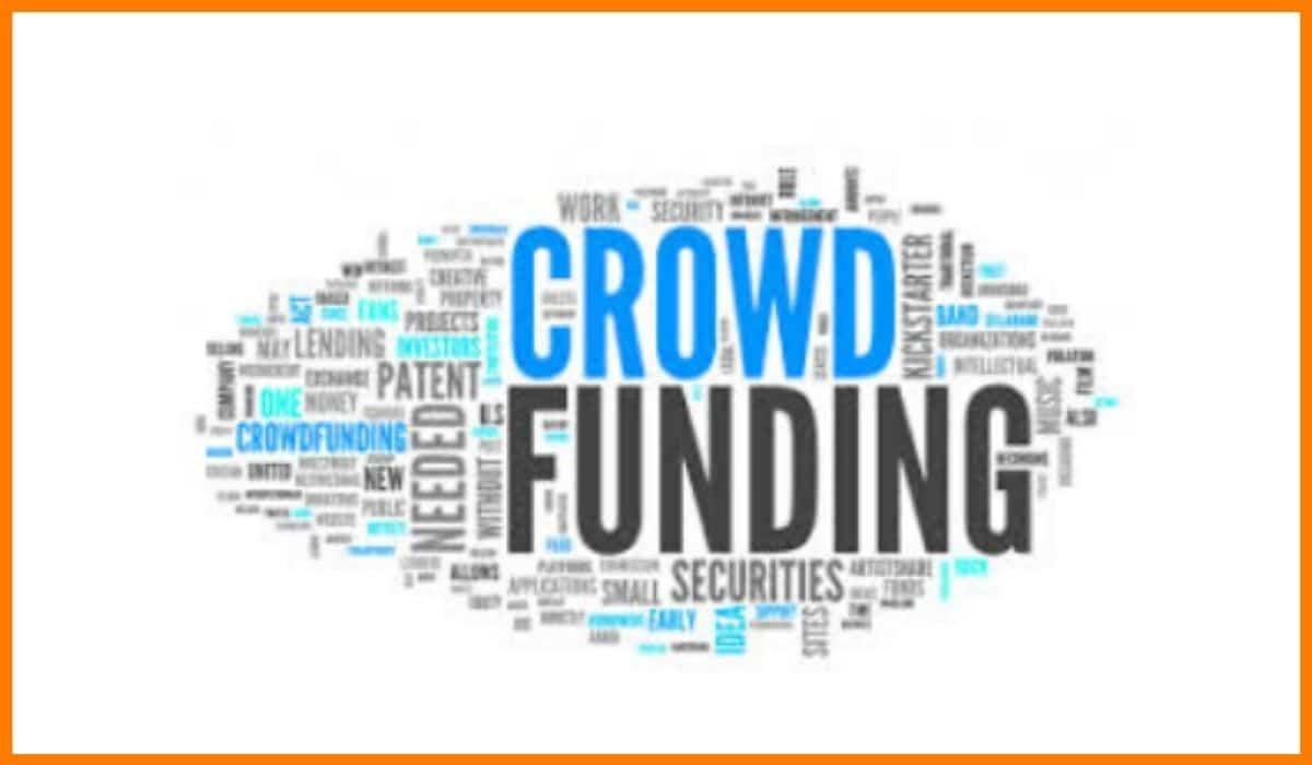 Saas Crowdfunding