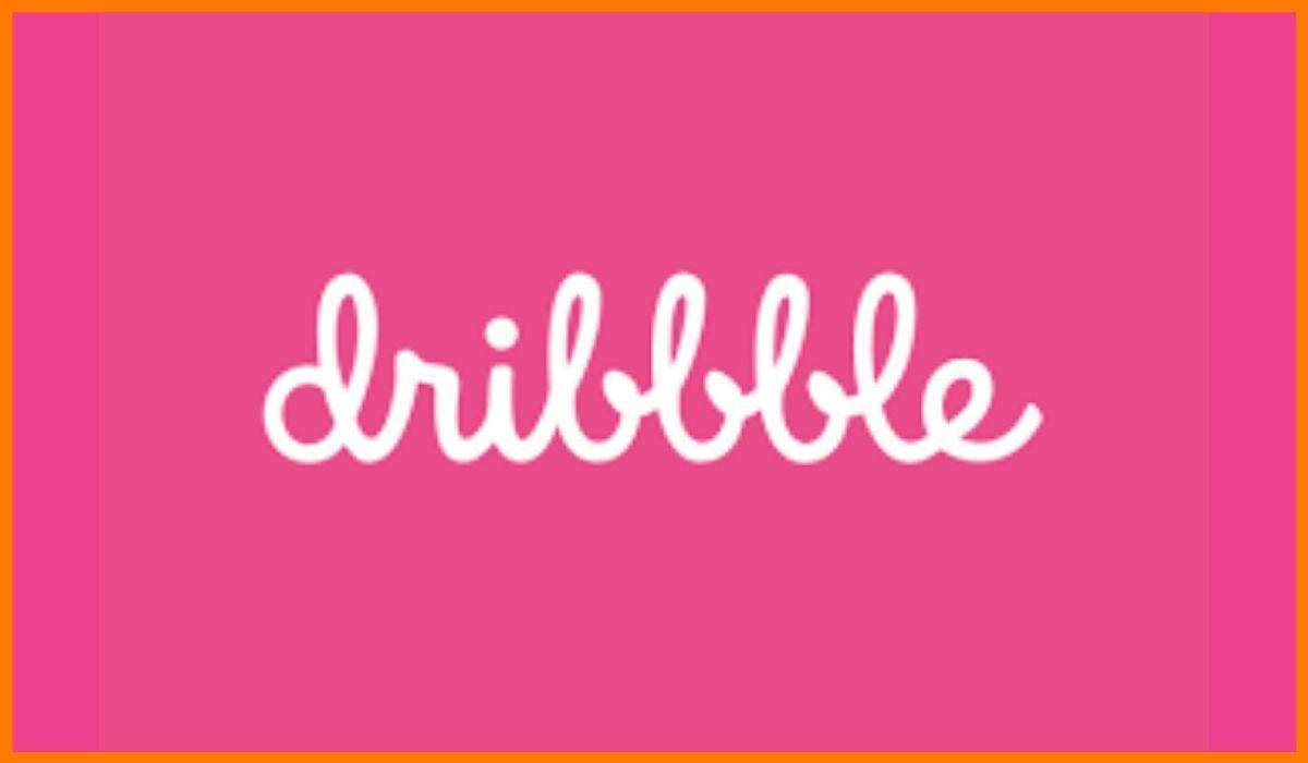 Dribbble - Email Design Inspiration