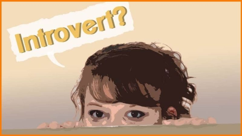 How introverts can be great leaders?