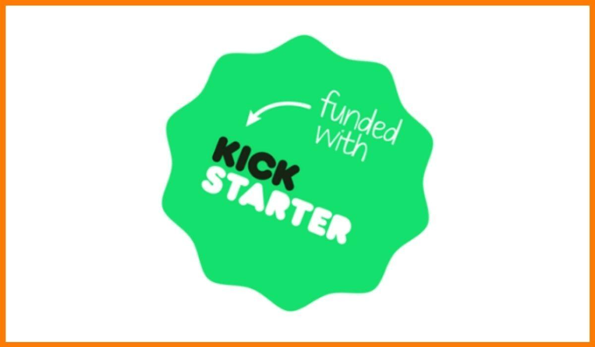 Kickstarter for Saas