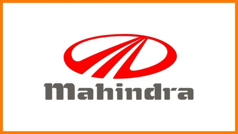 Trucking Industry In India - Mahindra