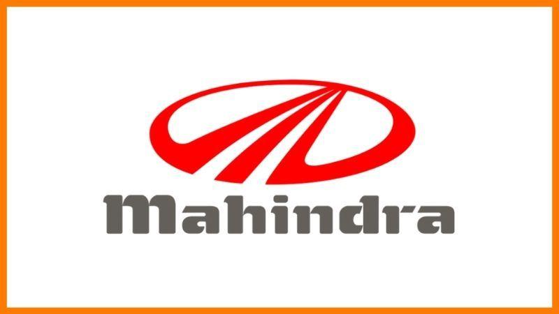Trucking Industry In India - Mahindra