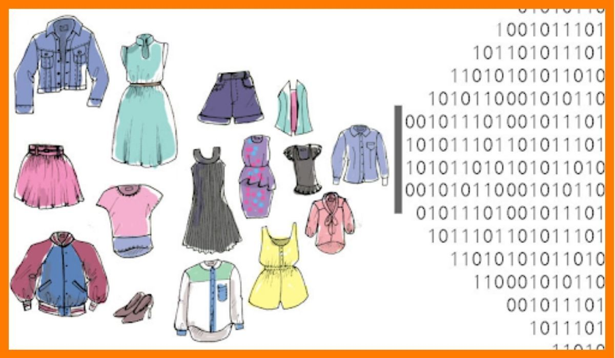 The use of Data Science in Fashion