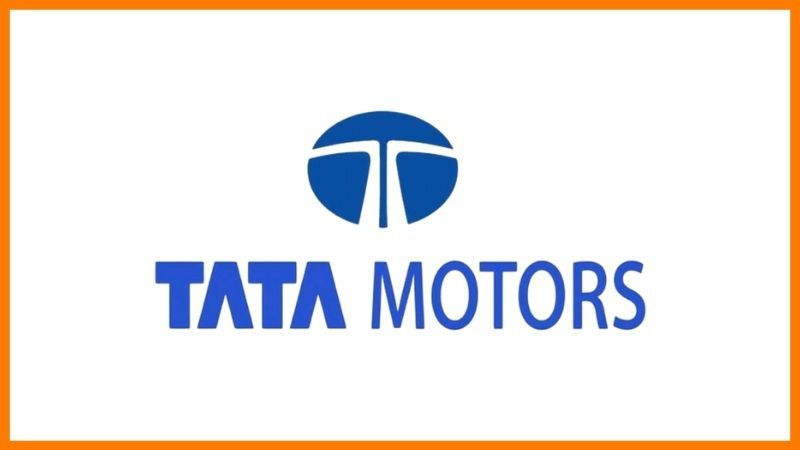 Trucking Industry In India - Tata Motors