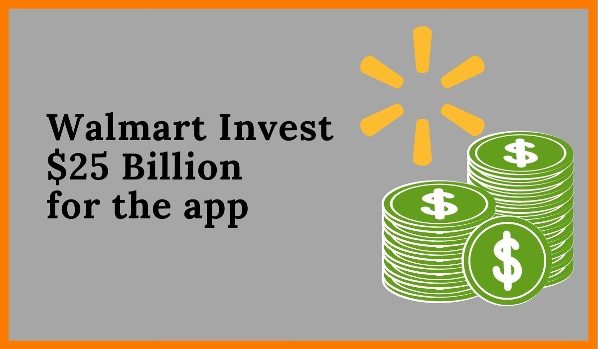 Walmart investment in Tata Group_Startuptalky